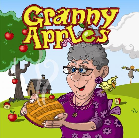 Granny Apples.jpg