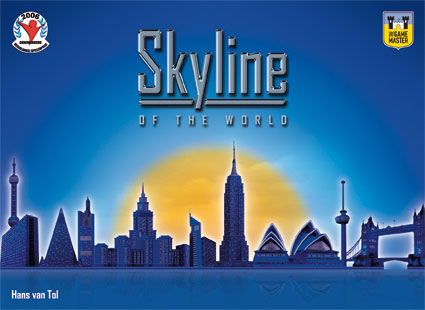 Skyline of the World.jpg