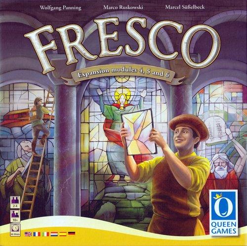 Fresco_Uitbreiding.jpg