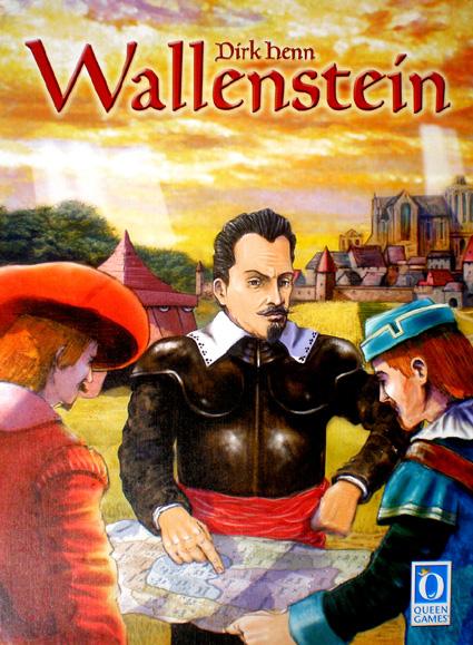 Wallenstein copy.jpg