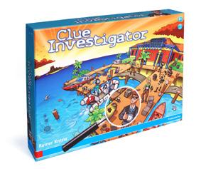Clue Investigator copy.jpg