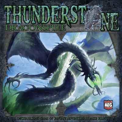 thunderstone-dragonspire.jpg