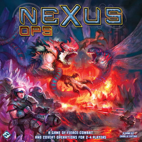 NexusOps copy.jpg