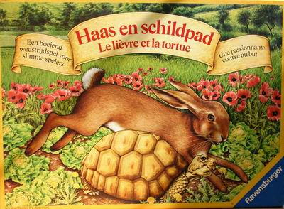 Haas en Schildpad.jpg