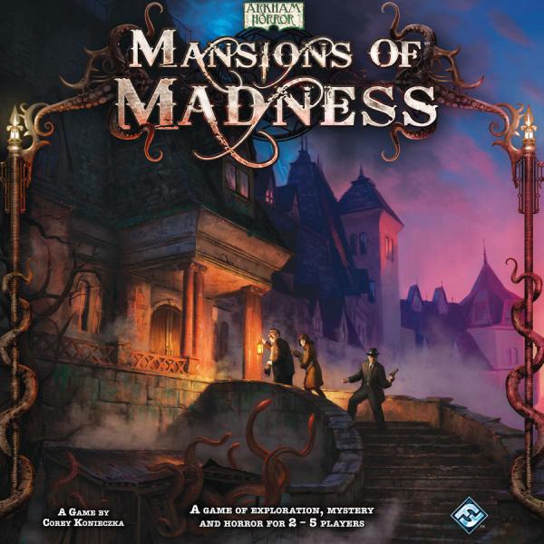 Mansions of Madness.jpg
