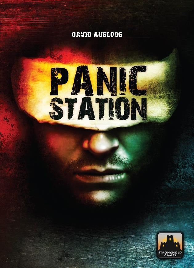Panic Station.jpg