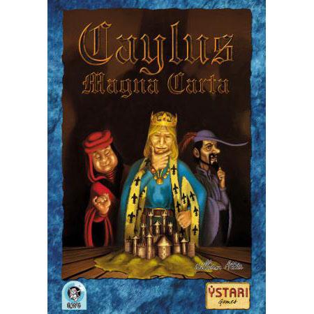 Caylus Magna Carta.jpg