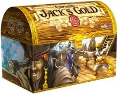 captain-jacks-gold_1.jpg