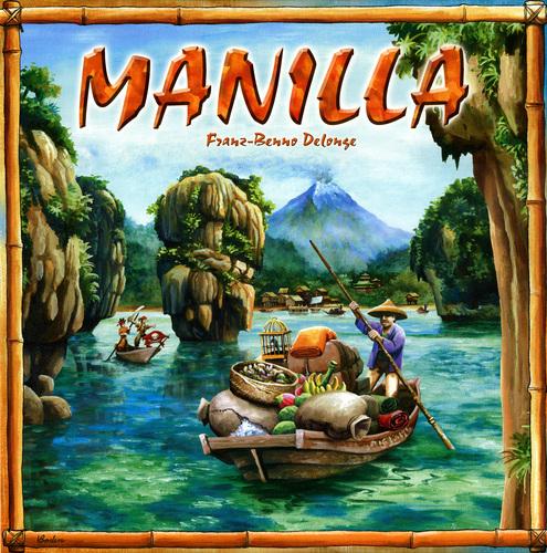 Manilla.jpg