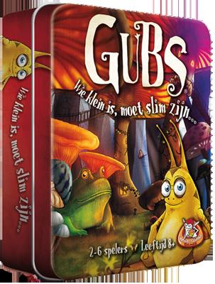 Gubs.png