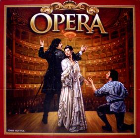 Opera copy.jpg