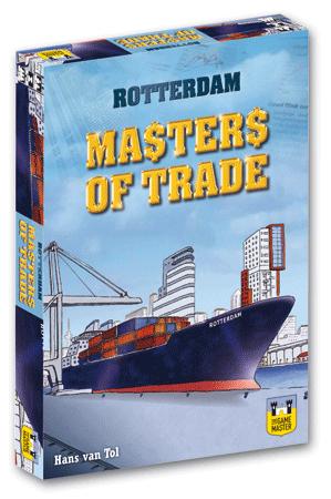 Masters of Trade.jpg