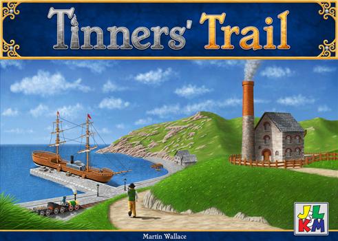 Tinner's Trail 2.jpg
