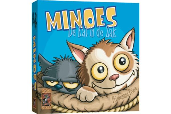 Minoes - Kat in de Zak.jpg