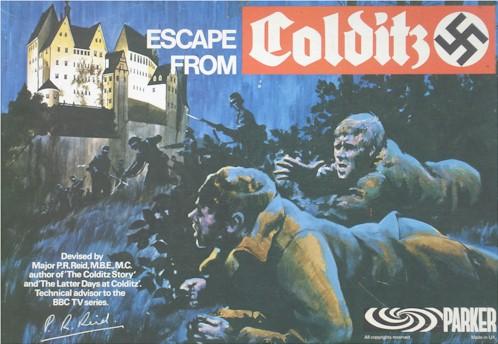 Colditz.jpg