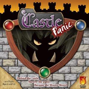 Castle Panic.jpg