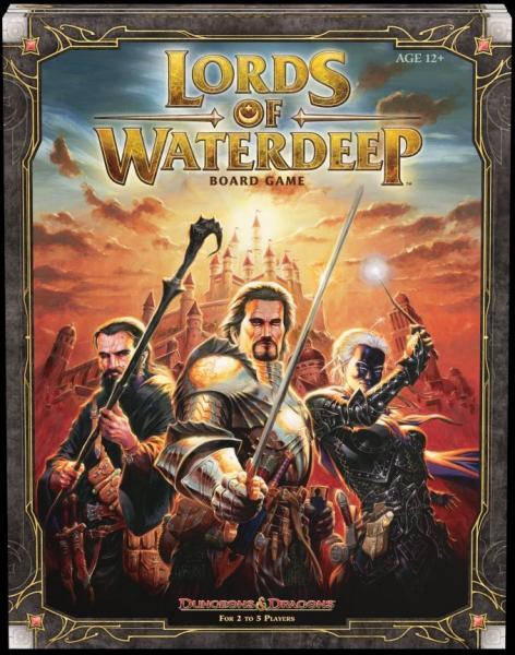 Lords of Waterdeep.jpg