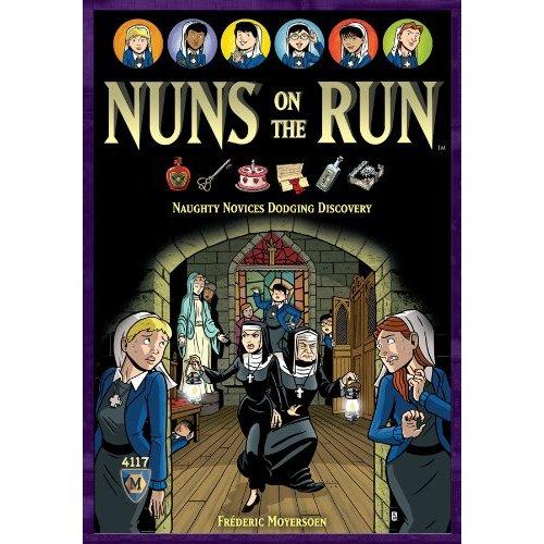 nuns-on-the-run.jpg