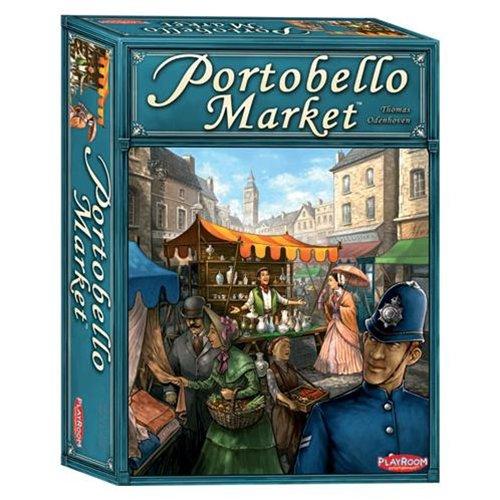 Portobello Market.jpg