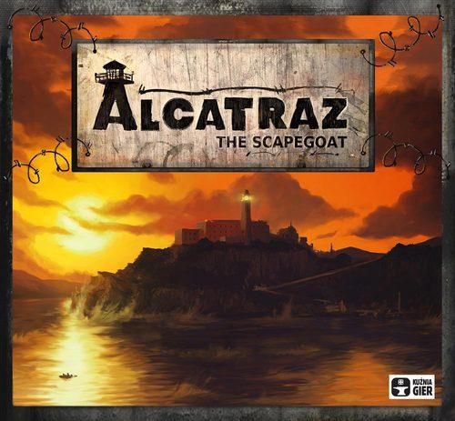 Alcatraz Scapegoat.jpg