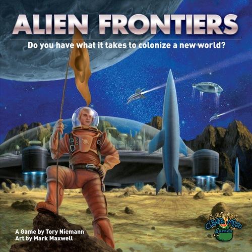 Alien_Frontiers.jpg