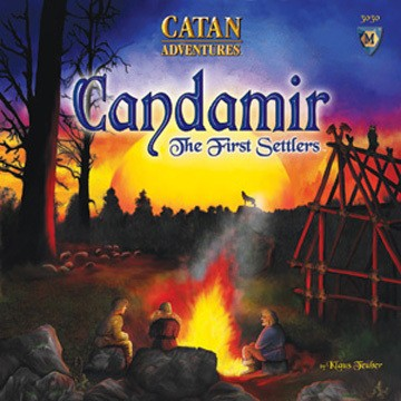 Candamir-The-First-Settlers-of-Catan.jpg