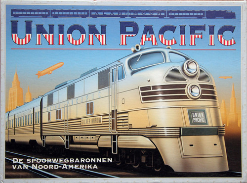 Front _Cover_Union_Pacific.jpg