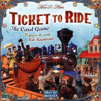 Ticket to Ride - Het Kaartspel.jpg