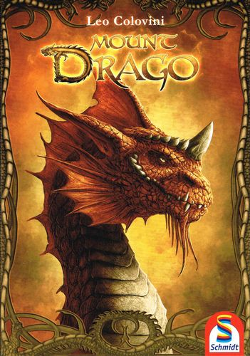 Mount Drago.jpg