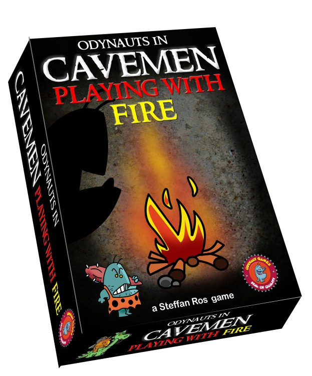 cavemen-playing-with-fire.jpg