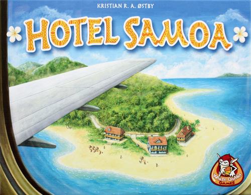 Hotel Samoa.jpg