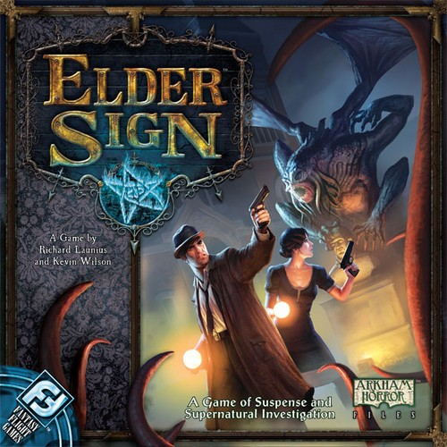 elder_sign.jpg