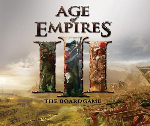 age_of_empires_3_bordspel_1.jpg