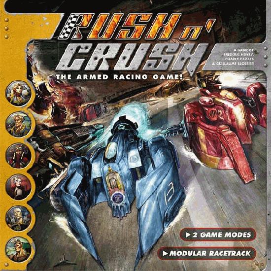 rush_n_crush_cover_art.png