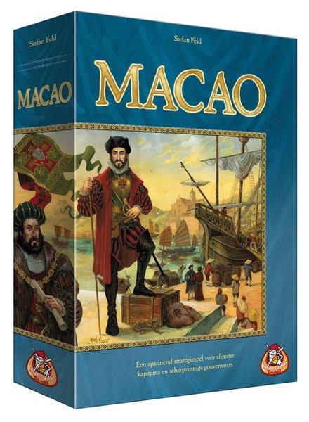 QWG_Macao_Pack3D_RGB.jpg