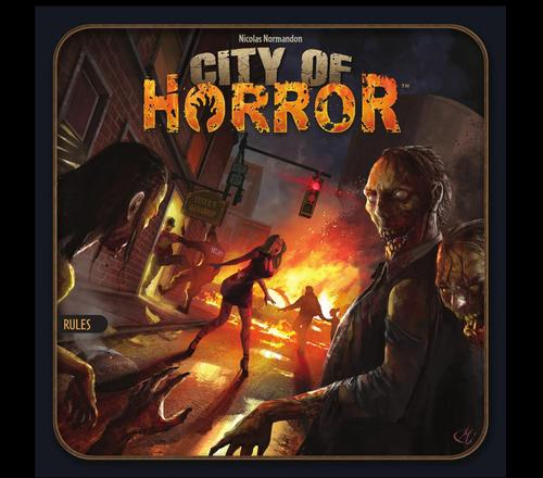 city-of-horror-5.jpg