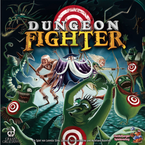 dungeon fighter.jpg
