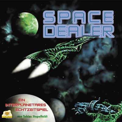 SpaceDealer_box.jpg