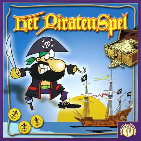 Het Piratenspel.jpg