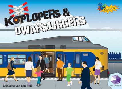 Koplopers en Dwarsliggers,jpg.jpg