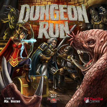 Dungeon Run.jpg