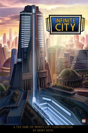 Infinite City.jpg