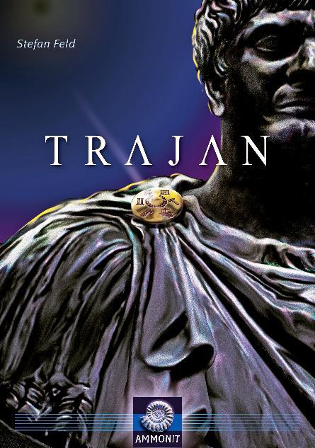trajan-cover.jpg