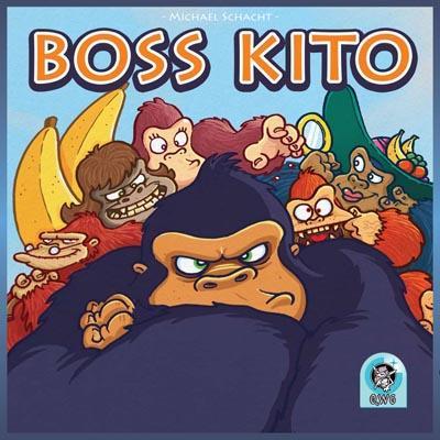 Front_Cover_Boss_Kito.jpg