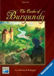 The Castles of Burgundy.jpg