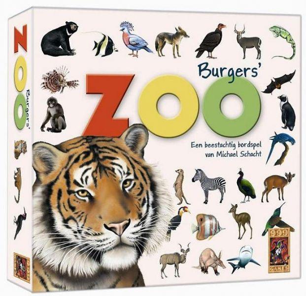 burgers-zoo.jpg