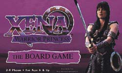 Xena Warrior Princess - The Board Game.jpg