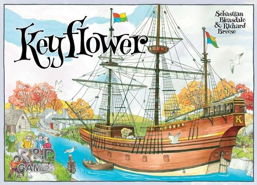 Keyflower.jpg