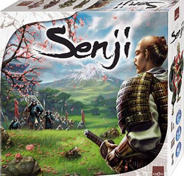 Senji.jpg
