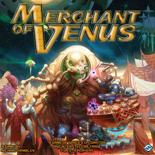 Merchant of Venus.jpg